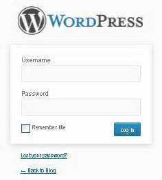 tutorial bikin website wordpress cara membuat website gratis dan mudah di internet tips