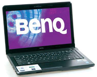 Harga Laptop Merk Benq laptop notebook nadiscomp