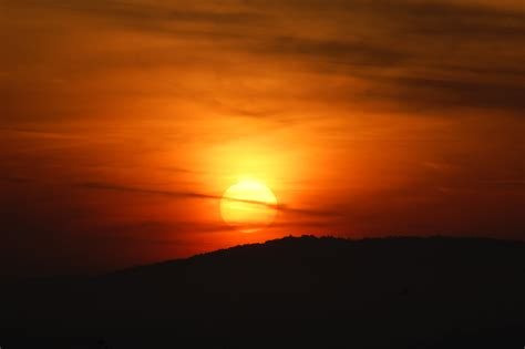 Thousand Splendid Suns Essay by 171 A Thousand Splendid Suns 187 Essay Essayseek