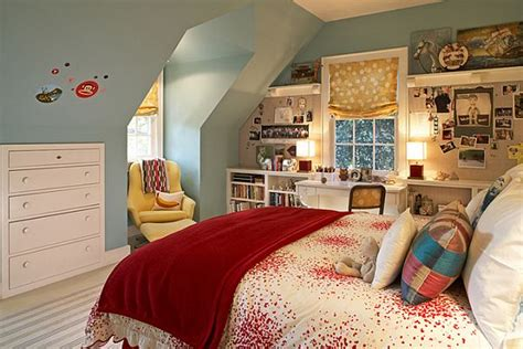 teen attic bedroom kristen panitch s inspiring interior designs