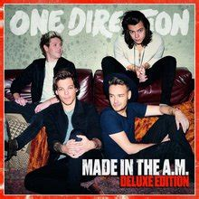 download mp3 full album one direction made in the a m one direction made in the am deluxe edition mp3 album