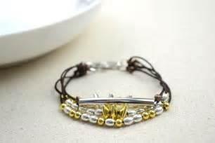 handmade jewelry ideas hemp bracelet patterns for - Handmade Bracelet Designs
