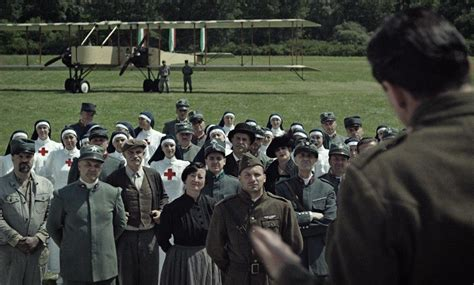 film gratis la grande guerra ciak si gira noi eravamo un film sulla grande guerra