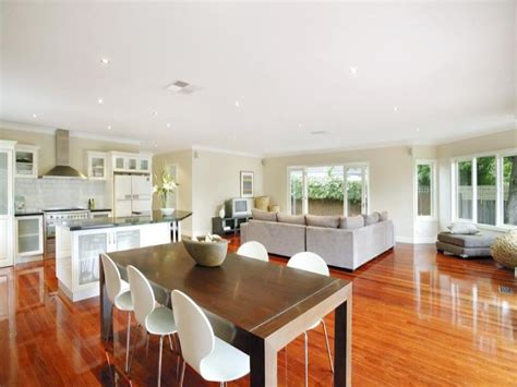 home renovations extension renovations melbourne