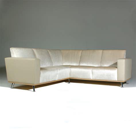 soma sofa soma 690 lounge charles alan inc made in usa