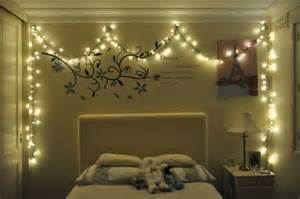 christmas lights in the bedroom panda s house how to hang christmas lights in bedroom by homearena