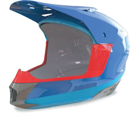 helmet design solidworks solidworks industrial designer software plm group eu