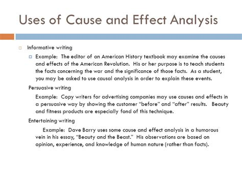 cause and effect essay sle pdf resume for bsc nursing 16 best fresher resume templates
