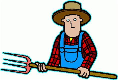 bazzi pitchfork pitchfork clipart cliparts co