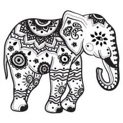 Diy Wall Decor Ideas For Bedroom best 25 mandala elephant ideas on pinterest mandala