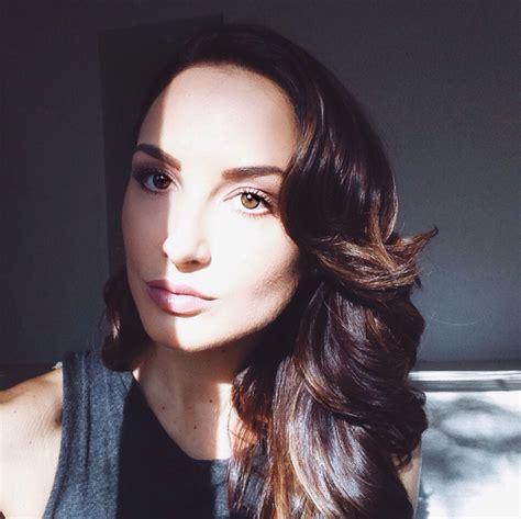 hair reviews naturigin hair color review