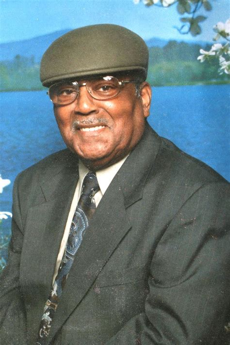 obituary of wilfred tyree sr marian gray