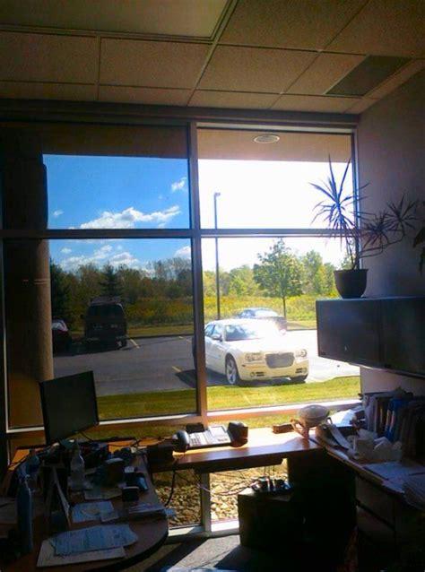commercial window tinting kuehne nagle  nv
