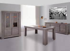salle a grise conforama