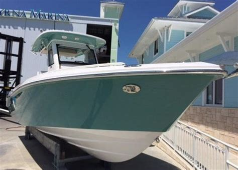 everglades boats pilot everglades 295 pilot boats for sale