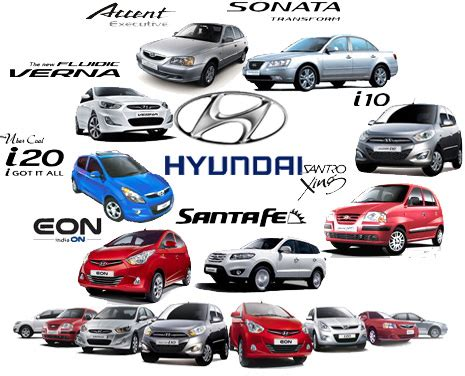hyundai car models hyundai recyclers cash for cars trucks