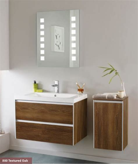Book Of Bathroom Furniture Ireland In Us By William Bathroom Furniture Ireland