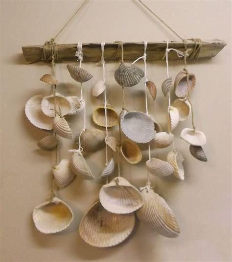 images  seashell crafts  pinterest