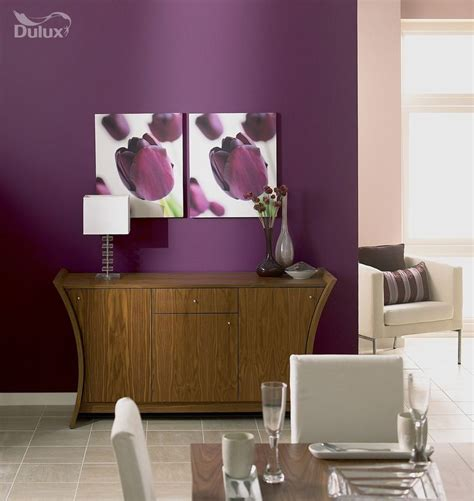Bedroom Paint Ideas Dulux 14 17 Best Images About Paint Ideas On Mauve