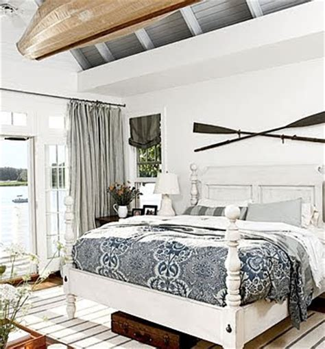 Nautical Bedroom Design Ideas Chic Bedrooms 16 Nautical Design Ideas Completely Coastal