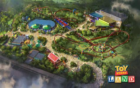 theme park rumors wdwthemeparks com rumor april 18 2018 disney s