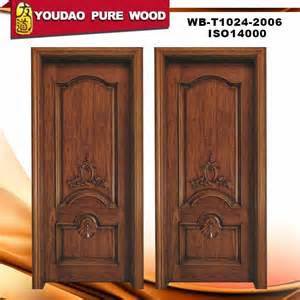 House Front Single Door Design by Front Doors Compact Tamilnadu Front Door Design Single