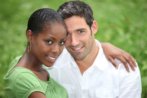 do black women like white men in bed interracial dating 2014 one black girl s perspective