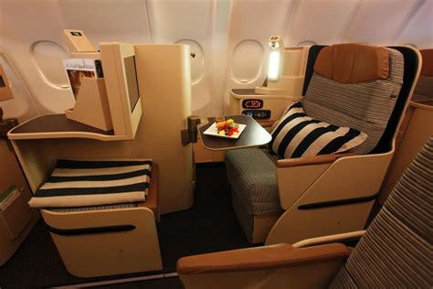 etihad airways business class seating plan thedesignair s top 10 international business classes 2014