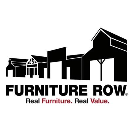 Sofa Mart Normal Il by Furniture Row 58 Photos Furniture Shops 1001