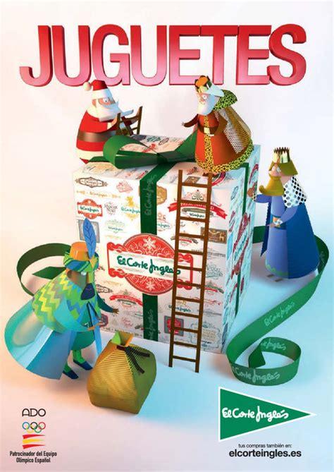 corte ingles sabadell catalogo el corte ingl 233 s barcelona ofertas cat 225 logo y folletos