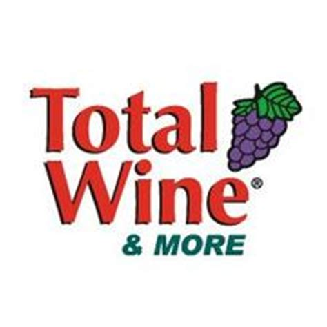 Total Wine Gift Card - kyle s krusade virtual 5k 10k and half marathon