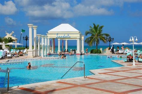 sandals grand bahamian sandals grand bahamian oh the places to be