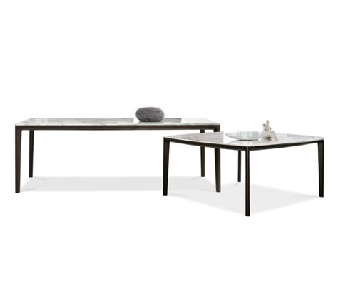 board dining tables by alivar architonic
