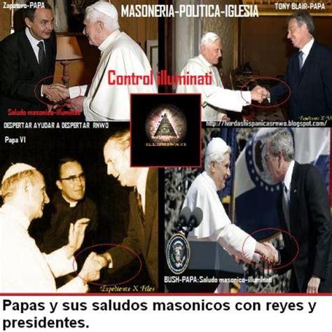 persona illuminata el mundo es gobernado por sat 193 nicos illuminati reyes