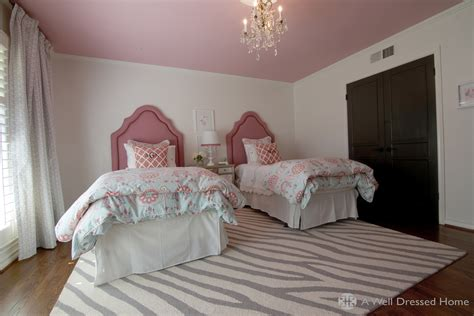 little girl s bedroom teens room girls bedroom design ideas topics hgtv of