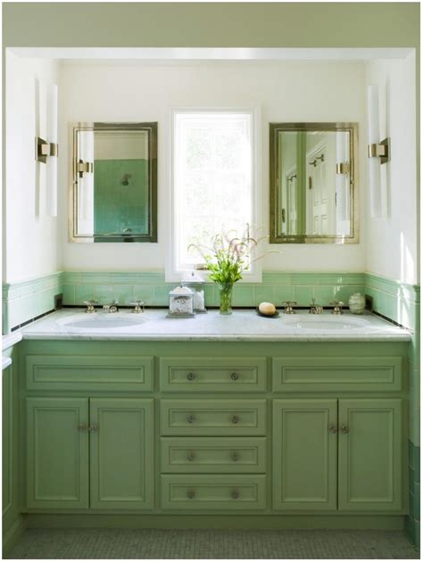 bathroom vanities phoenix az bathroom vanities with tops phoenix az bathroom the