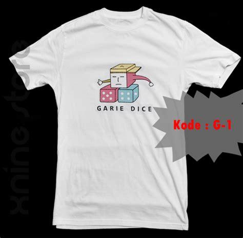 Kaos Exid Korea Kpop xnine store korean addict store closed kaos garie 2