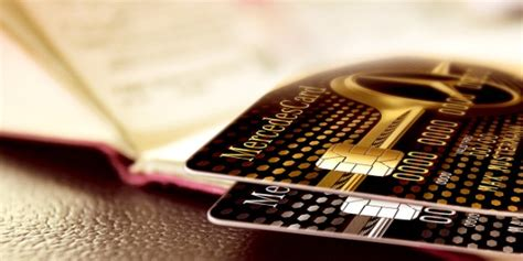 mercedes bank kreditkarte mercedescard kreditkarte jetzt beantragen mercedes bank