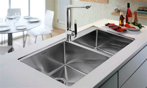 kitchen sink price list kitchen sink price list nirali sinks contractorbhai