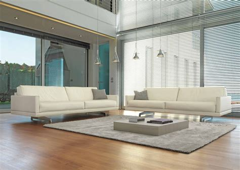 Modern Sofas Modern Furniture Designer Sofas Sectional Upscale Modern Furniture