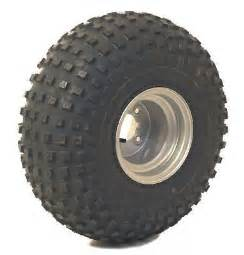 Road Trailer Tire Road Atv Trailer Wheels Tyre 22 X 11 00 X 8