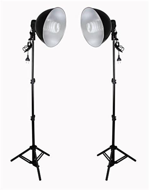 illuminazione per fotografia luxburg 174 illuminatore da studio professionale kit set