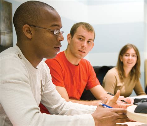 Unl Mba Average Gmat by Information Sessions On Mba Program Start Feb 22 Next