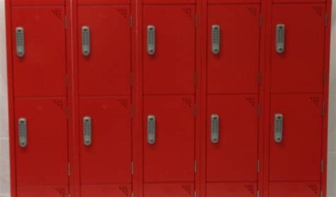 Locker Door by 4 Door Locker Manufacturer Standard Lockers Sperrin
