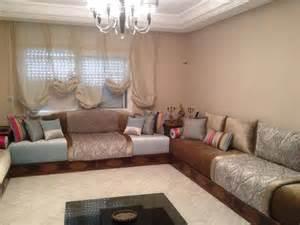 salon marocain moderne moroccan sofa