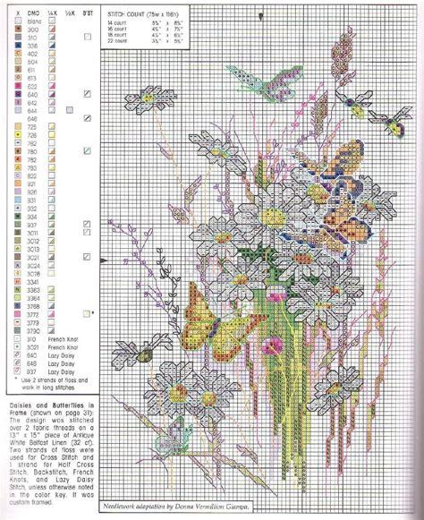 layout na blog zdarma předlohy na vyš 237 v 225 n 237 jarn 237 květiny mix