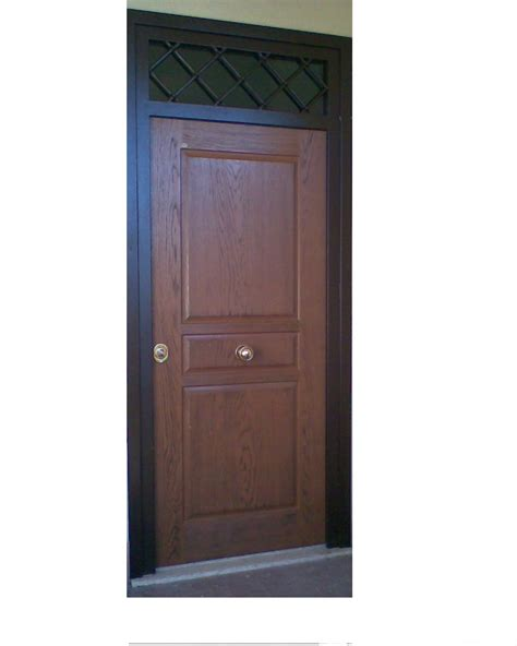 porte blindate misure porte blindate su misura roma ciino