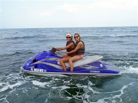 fort lauderdale boat club prices jet ski and waverunner rentals in fort lauderdale