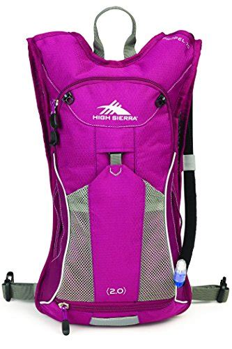 top 5 hydration packs best hydration packs for marathon running top 5 in 2017