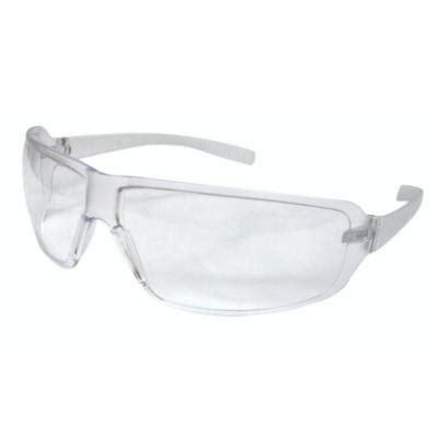Z87 Safety Glasses Home Depot Z87 Safety Glasses Home Depot Louisiana Brigade